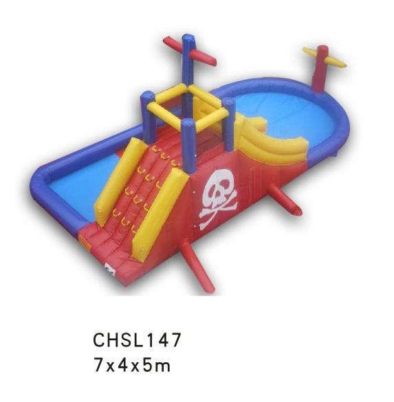 CHSL147