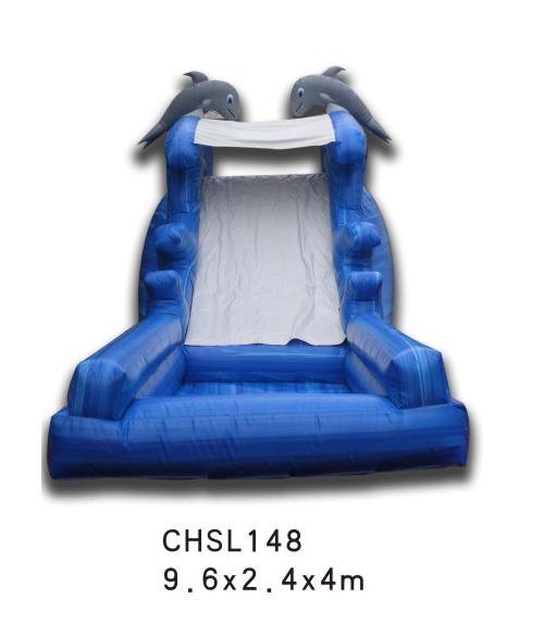 CHSL148