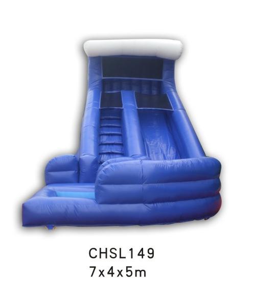 CHSL149