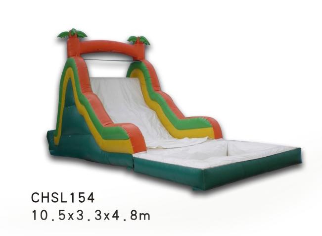 CHSL154
