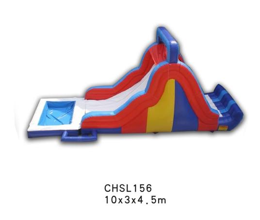 CHSL156