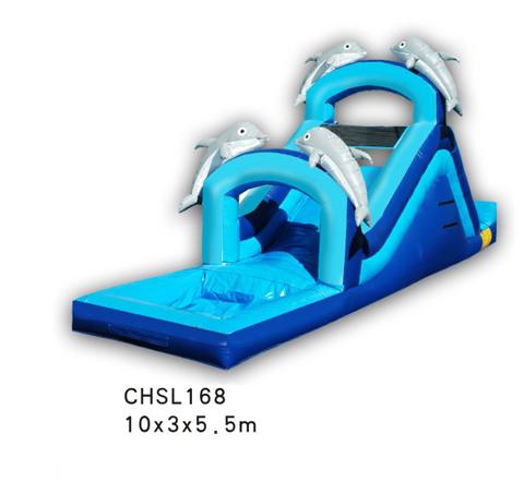 CHSL168