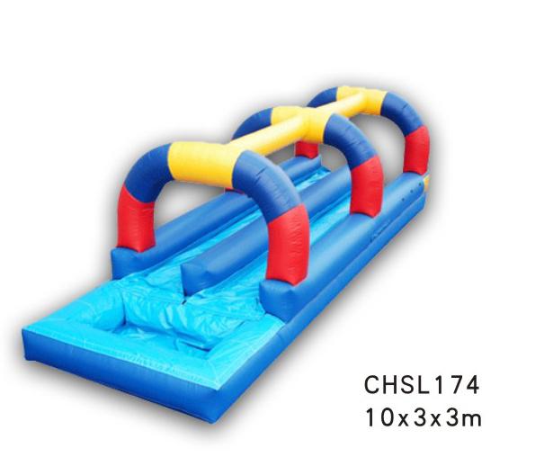 CHSL174