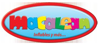 macalean340