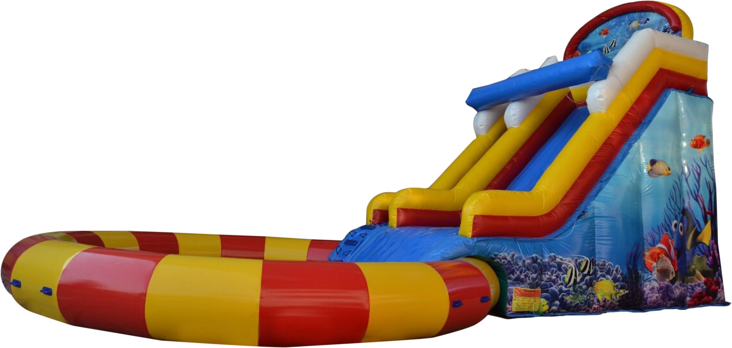 nemo-slide